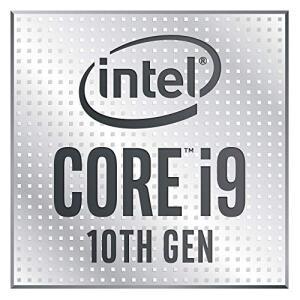 Processador Intel Core i9-10850K, Cache 20MB, 3.6GHz (5.2GHz Turbo Max), LGA1200 - | R$ 2699