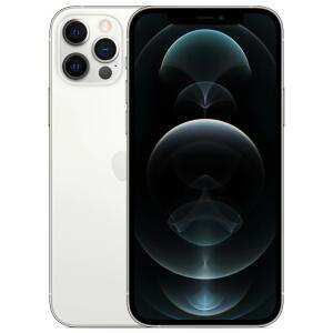 iPhone 12 Pro Apple 256GB Prateado   R$8.149
