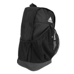 Mochila Adidas Tiro BP BN | R$ 61