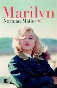 Livro - Marilyn | R$10