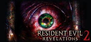 Resident Evil Revelations 2 | R$1,68