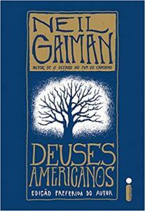 [Prime] Deuses Americanos: (American Gods)   R$22