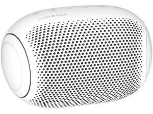 [C.Ouro] Caixa de Som LG XBoom Go PL2W Bluetooth Portátil - 5W | R$176