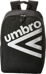 [Prime] Mochila Hlf Diamond, Unisex, Umbro | R$48