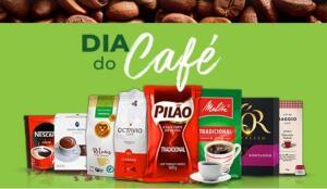 Cápsulas de café - Leve 6 Pague 3