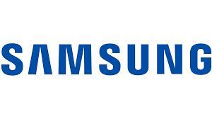 R$ 20 OFF C&A Samsung Members