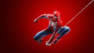 Marvel's Spider-Man | R$ 85