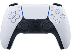 [AME] Controle Dualsense PlayStation®5 - PS5   R$387