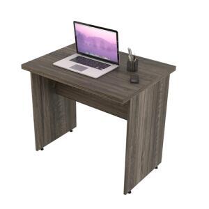 Escrivaninha Mesa De Escritório Trevalla | R$112