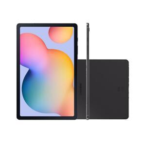 Smartphone Galaxy Tab S6 Lite   R$2.143