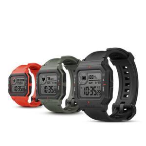 Smartwatch Amazfit NEO | Original