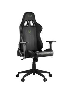 Cadeira Gamer Razer Tarok Essential | R$1.493