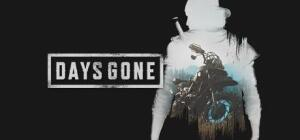 Pré-venda Days Gone - PC - Lançamento: 18/05/2021
