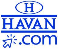 10% na HAVAN!