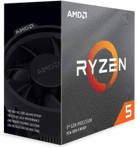 [Prime] Processador AMD Ryzen 5 3600 | R$1419
