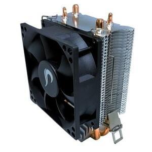 Cooler para Processador Rise Mode Z2, AMD/Intel - RM-ACZ-02-BO   R$37
