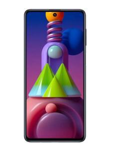 Samsung Galaxy M51 Desbloqueado 128GB | R$1799