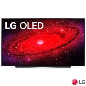 "Smart TV OLED LG 55"" 4K OLED55CX | R$5199"