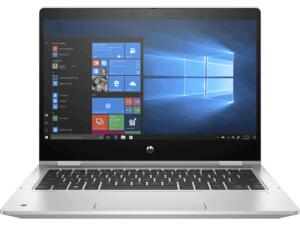 HP ProBook x360 435 G7 18Z98LA Ryzen 5 256GB SSD 16GB | R$5049