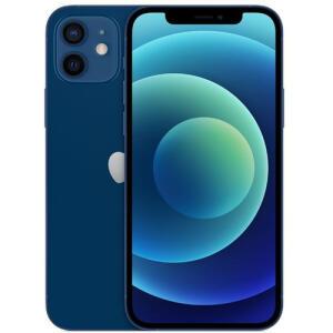 [App] iPhone 12 64gb | R$5147