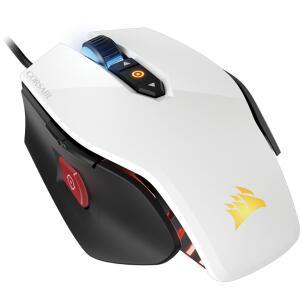 Mouse Corsair Gamer Vengeance M65 PRO RGB CH-9300111-NA | R$ 229