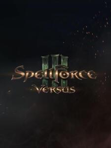 Spellforce 3: Versus Edition - PC Epic Games