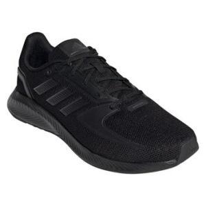 Tênis Adidas Runfalcon 20 Masculino | R$180