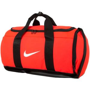 Mala Nike Team Duffle | R$ 104