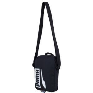 Shoulder Bag Puma Plus Portable II | R$ 64