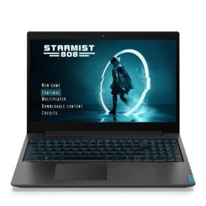 "Notebook Gamer Lenovo Ideapad L340 Intel Core i5-9300 8GB 256GB SSD FHD IPS15.6"" | R$4300"