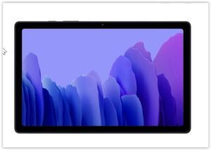 [Reembalado] Tablet Samsung Galaxy A7 64GB | R$ 999