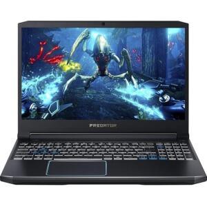 Notebook Gamer Predator Helios 300 Intel Core i7 16GB 128GB | R$ 7000