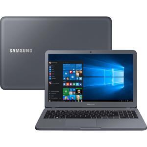[REEMBALADO] Notebook Essentials E30 Intel Core I3 4GB 1TB LED Full HD 15.6'' W10 | R$ 1999