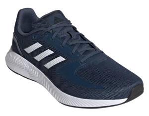 Tênis Masculino Adidas Runfalcon 2.0   R$161