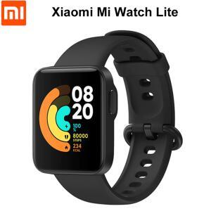 (PRIMEIRA COMPRA) Smartwatch xiaomi mi watch lite | R$245