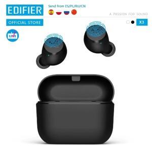 [Primeira Compra] Fone Bluetooth Edifier x3 | R$61