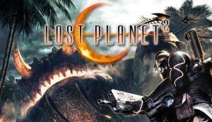 Lost Planet 2 - PC Steam   R$ 8