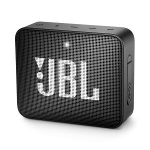 JBL Go 2 | R$ 170