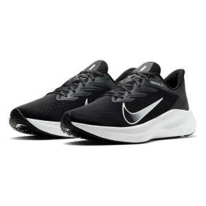 Tênis Nike Winflo 7 | R$300
