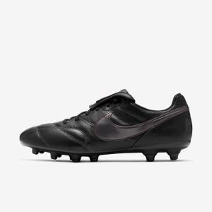 Chuteira Nike Premier II Unissex | R$310