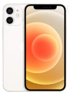 iPhone 12 mini Apple 64GB   R$4928