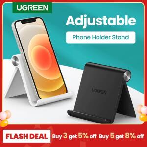 Ugreen suporte para telefone iPhone , Xiaomi , Samsung , Huawei e Tablet R$36