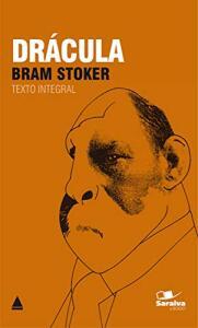 eBook -Drácula - Bram Stoker