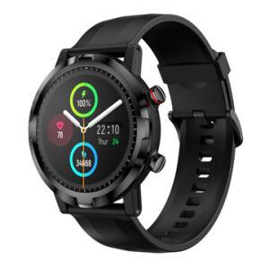 SmartWatch Haylou RT LS05S   R$ 206