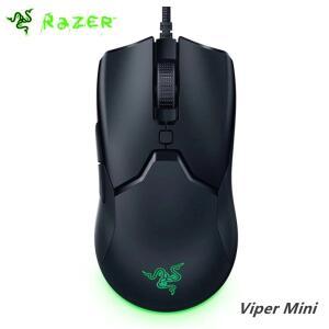 [Contas Novas] Mouse Razer Viper Mini | R$109