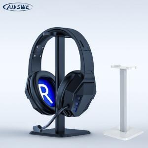 Suporte de Headset em alumínio (AIKSWE) | R$55
