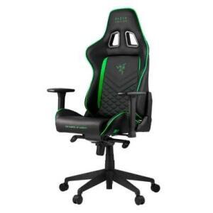Cadeira Gamer Razer Tarok Pro | R$1615