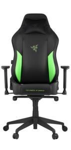 Cadeira Gamer Razer Tarok Ultimate | R$1810