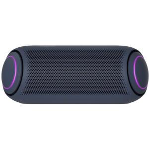 Caixa de Som Portátil LG XBOOM GO Pl7 Meridian 30W | R$689