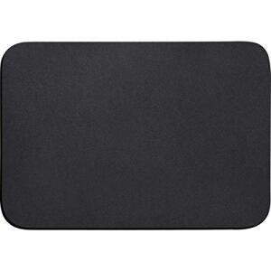 [Prime] Mouse Pad Tecido Emborrachado Reflex, Multicor | R$7